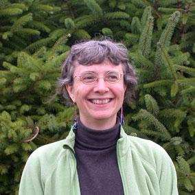 Pia Smets