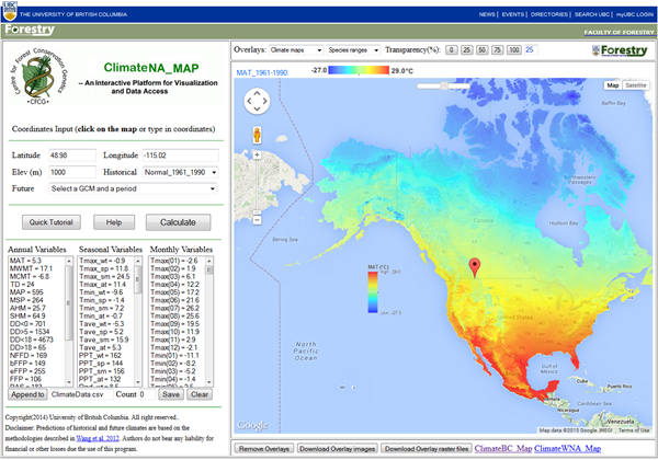 ClimateNA_map