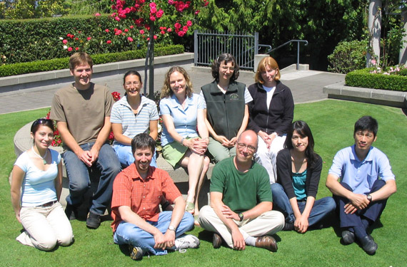 group_photo_2005