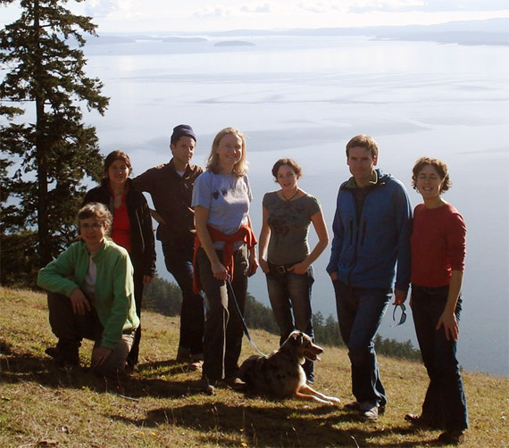 group_photo_2007