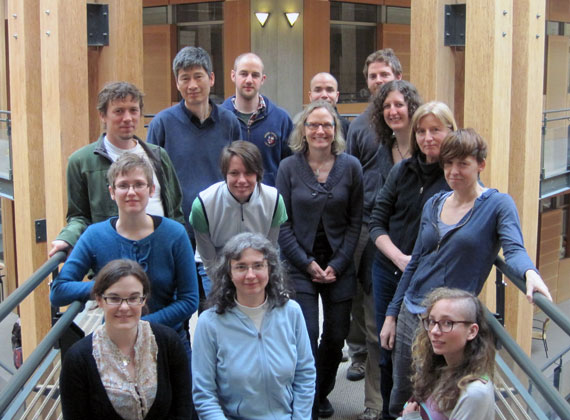 group_photo_2012
